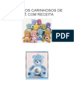 URSINHOS CARINHOSOS DE CROCHÊ COM RECEITA.docx