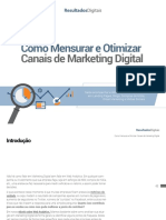 RD - [Marketing] - Como Mensurar e Otimizar Canais de Marketing Digital.pdf