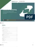 RD - [Marketing] - Estratégia de Vídeos No Marketing
