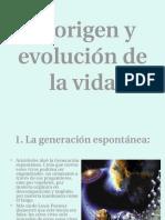 elorigenyevolucindelavida-091013083751-phpapp02