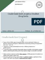 Seminarski rad.pptx