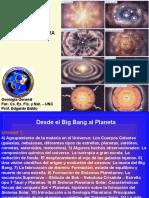1. Big Bang