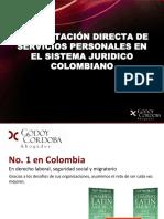 CONTRATACION_DIRECTA.pdf