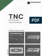 151 programming examples.pdf