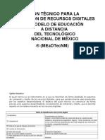 Guion Técnico Evaluación diagnostica..docx