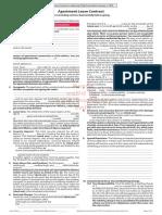 TAA_Apartment_Lease_-_FINAL_2015.pdf