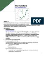 cartilha_georreferenciamento.pdf