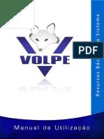 000018_VP0001_ManualBasico_v3.6