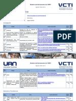 Boletín No. 6 Convocatorias_20160830.pdf