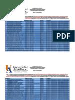 Archivo Citaciones Para Publicar 2016-2