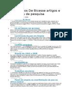 dionisia2.docx