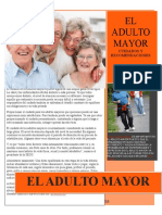 revista_adulto_mayor (1).pdf