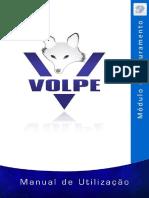 000034 VP0302ManualFaturamentoServicos v3.7