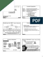 Aula 06 Classificacao Dos Sistemas de Informacao Baseados Em Computador - Sistemas Colaborativos