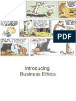 Lecture-1 Introducing Business Ethics.pdf