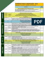 ANEXO_res036_2015CONSEP_11JAN2016.pdf