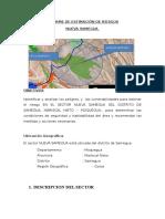 CRITERIOS DE SELECCIÓN FINALISIMO.docx