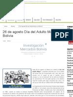 26 de agosto Día del Adulto Mayor en Bolivia.pdf