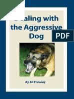 dealingwithaggressivedog.pdf