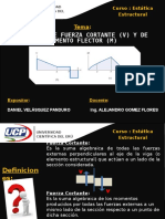 Estatica _ DMV y DMF