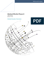 McKinsey Global Report 2015_UK_October_2015.pdf