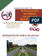 02-Ciclistas
