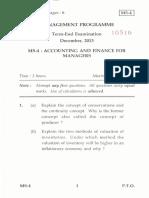 MS-4dec-13.pdf
