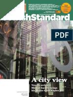 Jewish Standard, September 16, 2016