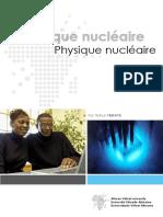 Physique Nucleaire.pdf