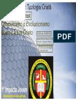 folder seminario.docx