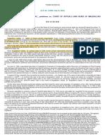 Bogo-Medellin Milling Co Inc vs CA _ 124699 _ July 31, 2003 _ J