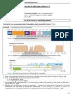 DS1 - Ondes - Acide  et base.pdf