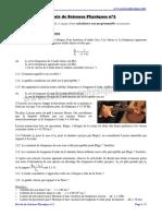 TS2015DS02Enonce.pdf