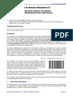 Chap01D-TP01Capteurdelumiere.pdf