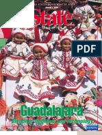 State Magazine, January 2002