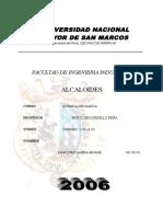 106525852-Trabajo-Alcaloides.doc