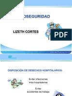 27.Factores Etiologicos 2011