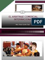 ARBITRAJE_COMERCIAL-IBERO.pptx