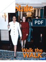 State Magazine, January 2006