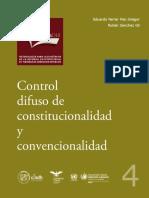 4 Control Difuso