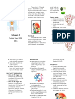 Leaflet Tbc Fix