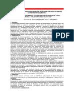 Indicadores de Gestão para SST.pdf