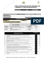 Ficha de Monitoreo de Desempeñocorregido_141016