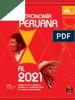 GASTRONOMIA PERUANA AL 2021.pdf