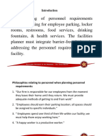 2. Personnel Requirements Version2