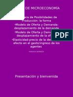 Emisión 1 FPP Forma, O-D Desplazamiento Demanda, O-D Desplazamiento Oferta, Elasticidad P de D_2