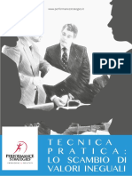 tecnica_pratica_scambio_di_valori_ineguali.pdf
