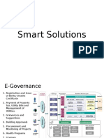 Smart Solutions.pptx