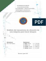Proyecto Fundamentos Tres Tadeo