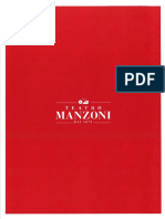 Cartella Stampa Stagione 2016-20177 n.1